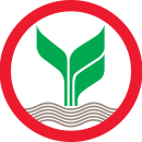 logo กสิกร