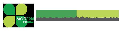 โมเดิร์นพรีเมี่ยม โรงงานผู้ผลิต สินค้าพรีเมี่ยม ของพรีเมียม ของที่ระลึก ของขวัญ ของชำร่วย สินค้าโปรโมชั่น ของแจก ของแถม Gift and Premium Promotioanal Products