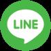 Line chat n-01