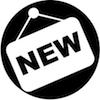 สินค้ามาใหม่ (NEW ARRIVAL)