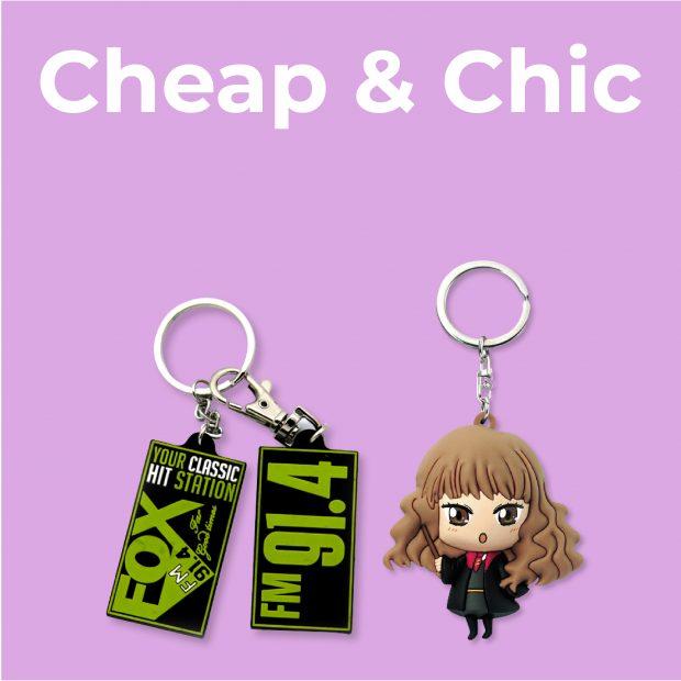 Cheap & Chic-01