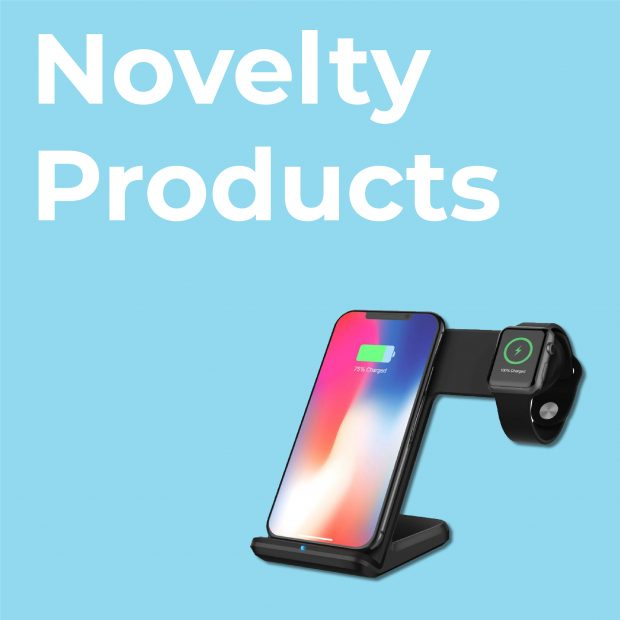 Novelty prducts-01