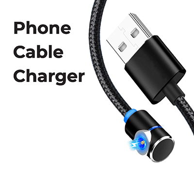 Cable Charger