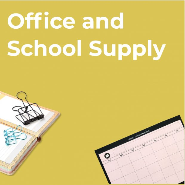 office and school supply-01